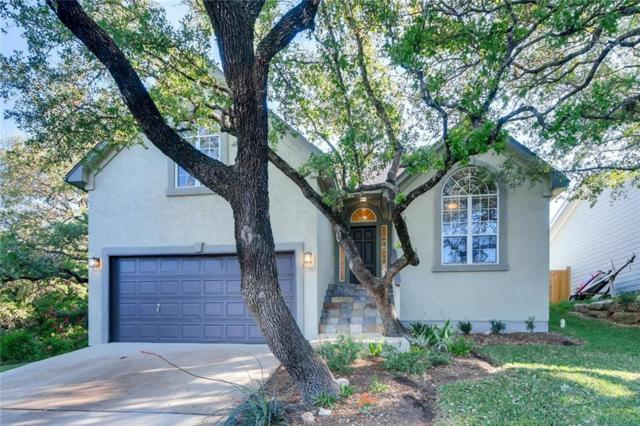 3141 Chisholm Trl, Austin, TX 78734 (#8978813) :: The Perry Henderson Group at Berkshire Hathaway Texas Realty