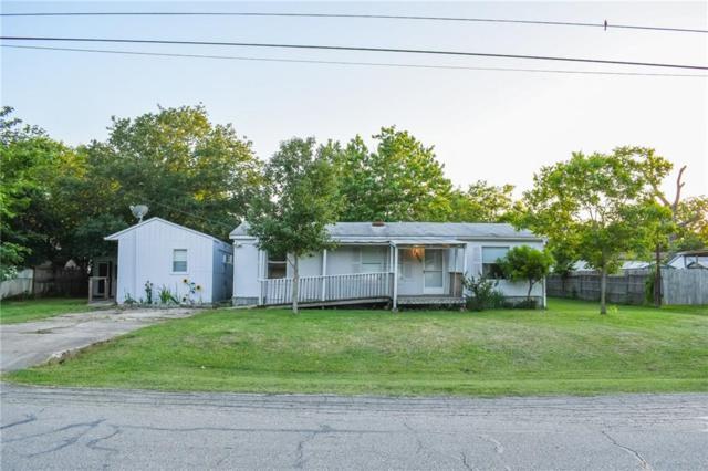 2203 Peach Tree Ln, Cedar Park, TX 78613 (#8979100) :: The Heyl Group at Keller Williams