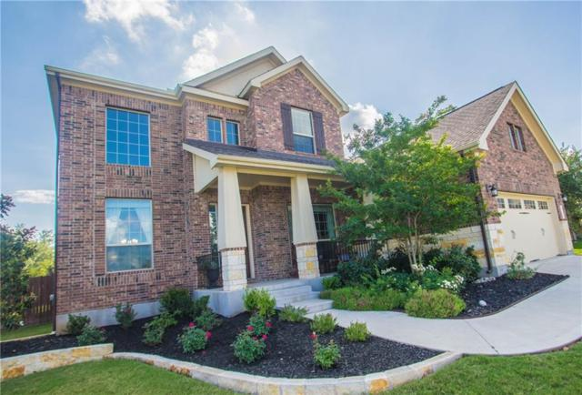151 Swallowtail Dr, Austin, TX 78737 (#8980741) :: Papasan Real Estate Team @ Keller Williams Realty