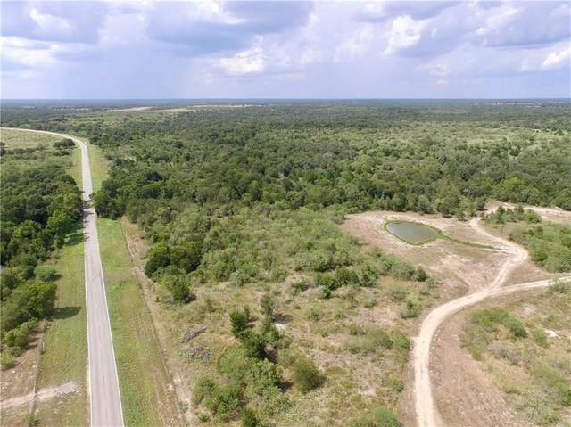 TBD Fm 2762, Flatonia, TX 78941 (#8982267) :: The Perry Henderson Group at Berkshire Hathaway Texas Realty
