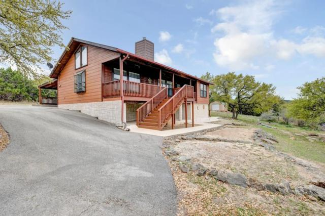131 Appaloosa Dr, Fischer, TX 78623 (#8982625) :: The Perry Henderson Group at Berkshire Hathaway Texas Realty