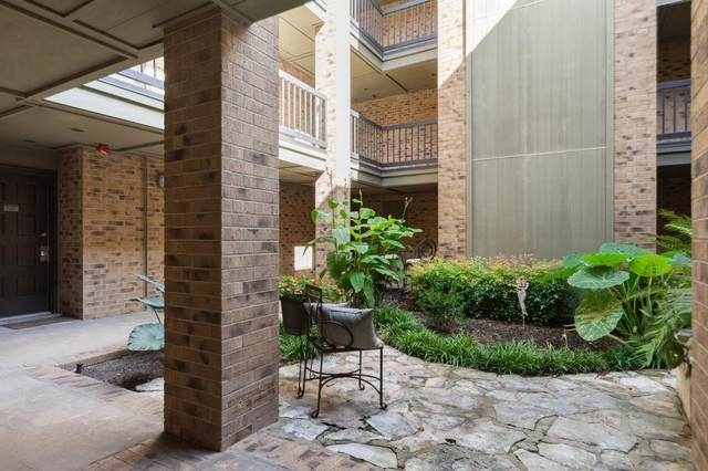 8888 Tallwood Dr #2103, Austin, TX 78759 (#8982702) :: Front Real Estate Co.