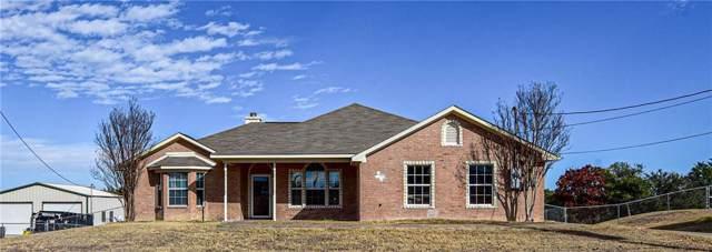 302 Docia Ln, Killeen, TX 76542 (#8984627) :: Papasan Real Estate Team @ Keller Williams Realty