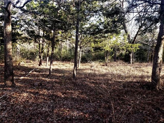 149 Deep Woods Ct, Cedar Creek, TX 78612 (#8984688) :: The Summers Group