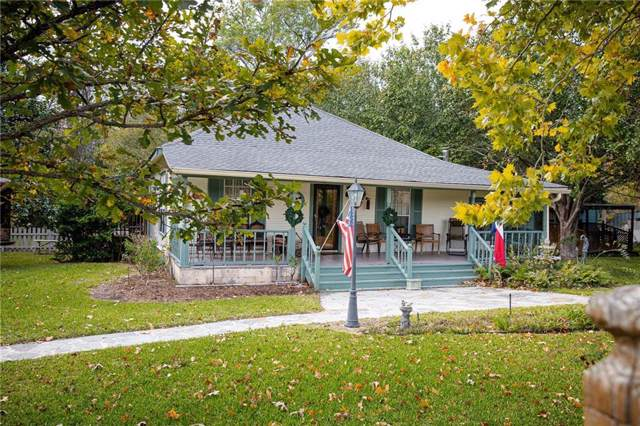 10130 Fm 390 W, Other, TX 77835 (MLS #8985513) :: Vista Real Estate