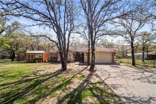 204 Centennial St, Other, TX 76528 (#8986104) :: Papasan Real Estate Team @ Keller Williams Realty