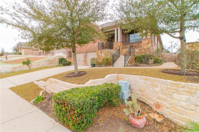 543 Drury Ln, Austin, TX 78737 (#8987163) :: Watters International