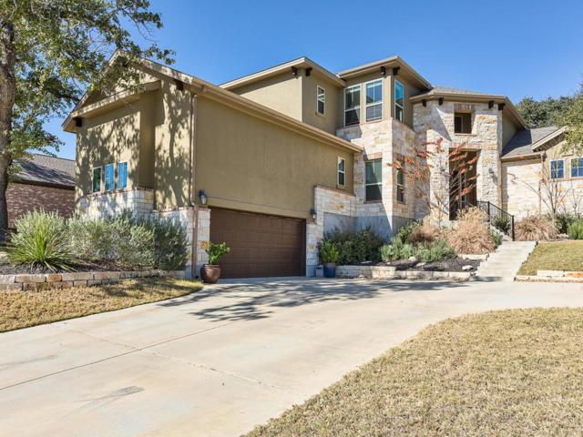 2603 Lou Hollow Pl, Cedar Park, TX 78613 (#8990338) :: Ana Luxury Homes