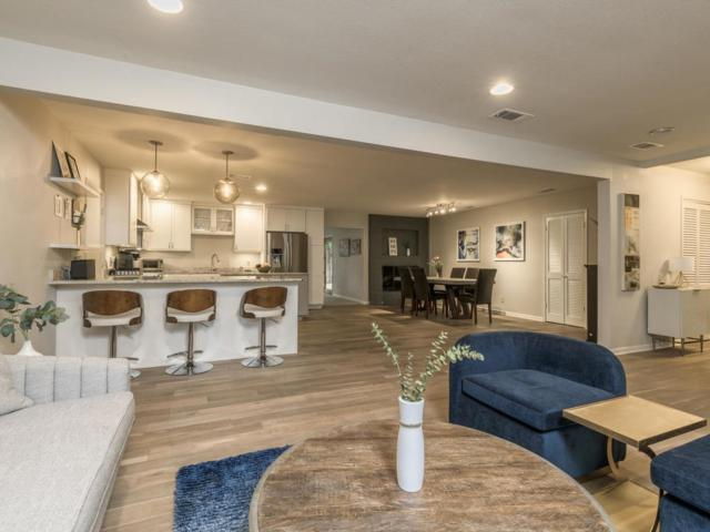 5803 Fairlane Dr, Austin, TX 78757 (#8990576) :: The Perry Henderson Group at Berkshire Hathaway Texas Realty
