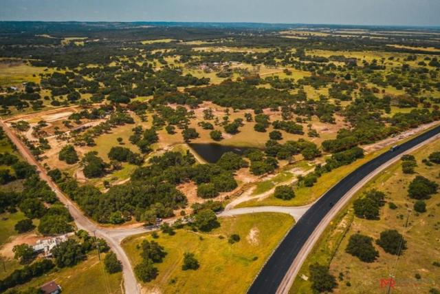 2 290 And Rocky Rd., Hye, TX 78635 (#8991679) :: The Gregory Group