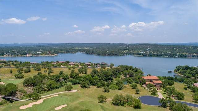 3115 Stableford Cv, Spicewood, TX 78669 (#8991998) :: Papasan Real Estate Team @ Keller Williams Realty