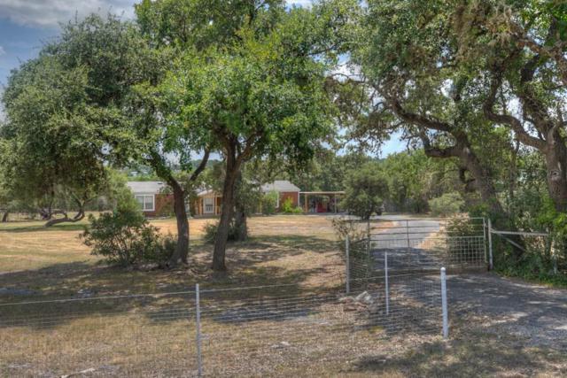 948 Cypress Cove Rd, Spring Branch, TX 78070 (#8992186) :: Watters International