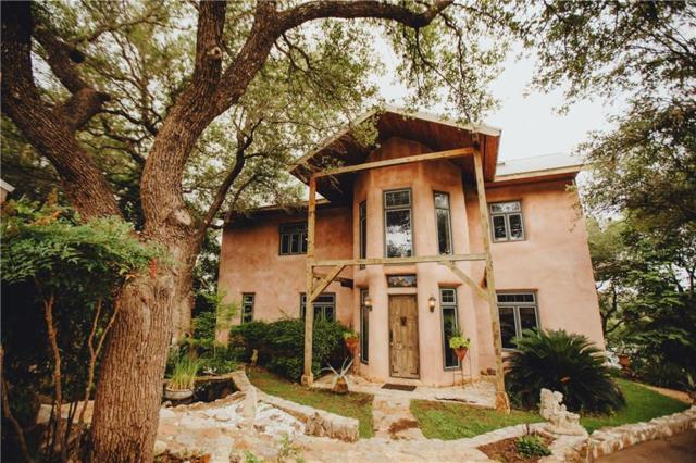 24315 Pedernales Dr, Spicewood, TX 78669 (#8992481) :: The Heyl Group at Keller Williams
