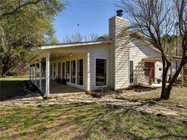 302 River Rapids Rd, Wimberley, TX 78676 (#8992675) :: Elite Texas Properties