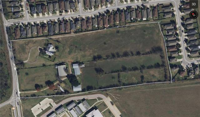 8449 Nuckols Crossing Rd, Austin, TX 78744 (#8993185) :: Papasan Real Estate Team @ Keller Williams Realty