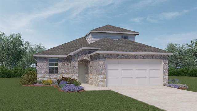 125 Finley Rae Dr, Georgetown, TX 78626 (#8996264) :: Zina & Co. Real Estate