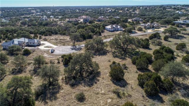 1023 Riesling, New Braunfels, TX 78132 (#8996891) :: Realty Executives - Town & Country
