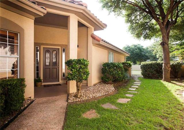 30371 Ledgemont, Georgetown, TX 78628 (#8997689) :: Ben Kinney Real Estate Team