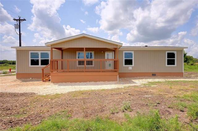 249 Margarita Dr, Dale, TX 78616 (#8997860) :: The Summers Group