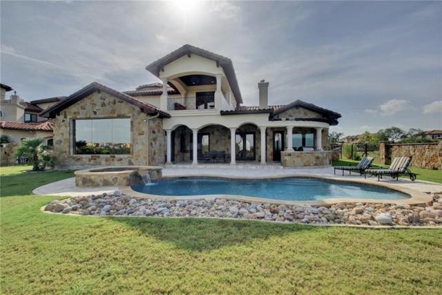 12712 Monte Castillo Pkwy, Austin, TX 78732 (#9004024) :: RE/MAX Capital City