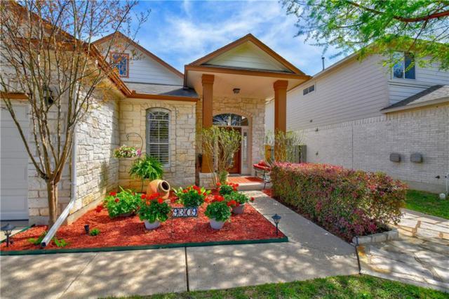 9309 Meyrick Park Trl, Austin, TX 78717 (#9004877) :: Zina & Co. Real Estate