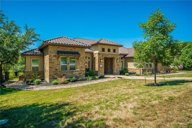 14413 Piper Glen Dr, Austin, TX 78738 (#9006134) :: Papasan Real Estate Team @ Keller Williams Realty