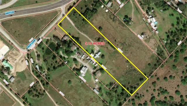 1802 Dacy Ln, Kyle, TX 78640 (#9010040) :: The Perry Henderson Group at Berkshire Hathaway Texas Realty