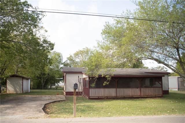 2203 Bois D Arc Ln, Cedar Park, TX 78613 (#9012773) :: The Heyl Group at Keller Williams