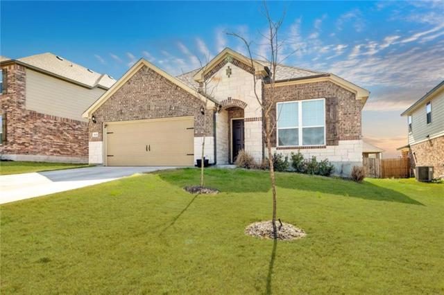 806 Vintage Way, Harker Heights, TX 76548 (#9013881) :: 12 Points Group