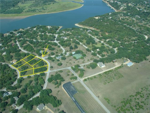 204 Bedford (Lot 266) Rd, Spicewood, TX 78669 (#9015151) :: The Heyl Group at Keller Williams