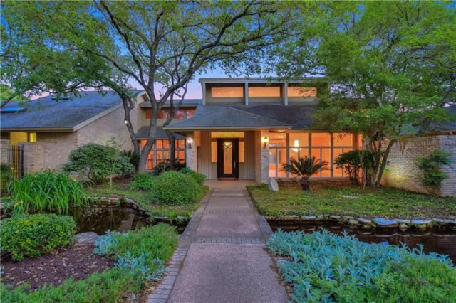 17 Cousteau Ln, Austin, TX 78746 (#9015890) :: Zina & Co. Real Estate