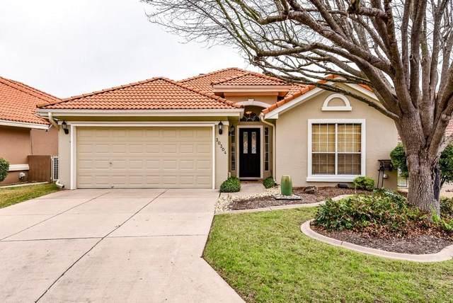 30304 Briarcrest Dr, Georgetown, TX 78628 (#9015936) :: Papasan Real Estate Team @ Keller Williams Realty