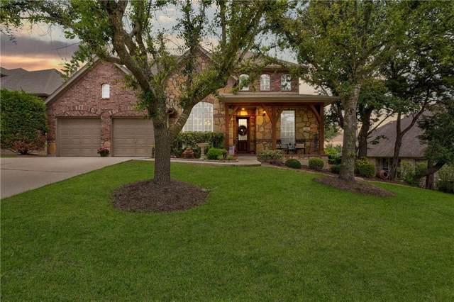 140 Atwater Cv, Austin, TX 78737 (#9016118) :: Zina & Co. Real Estate