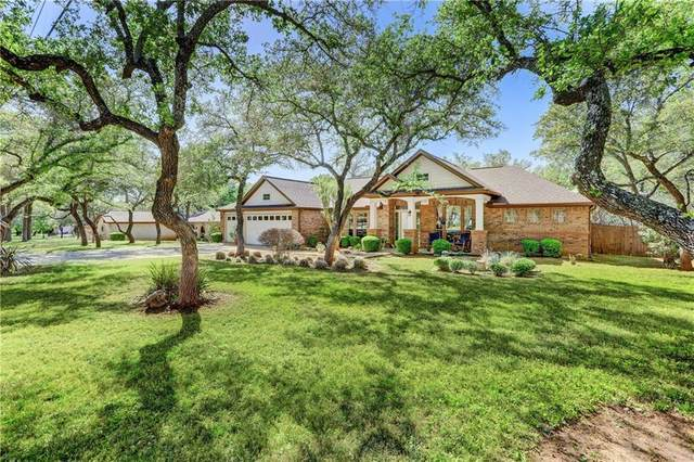13110 Fawn Valley Dr, Cedar Park, TX 78613 (#9016667) :: Watters International