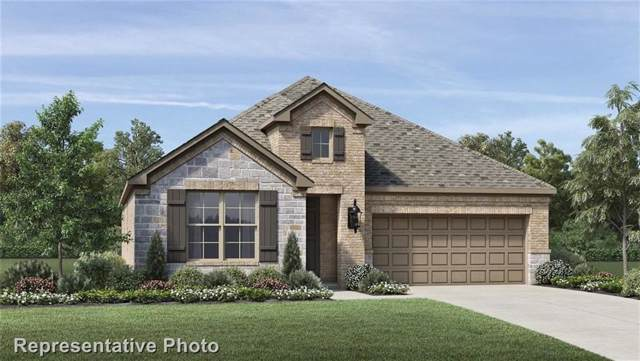 1140 Siena Sunset, Leander, TX 78641 (#9016986) :: The Perry Henderson Group at Berkshire Hathaway Texas Realty