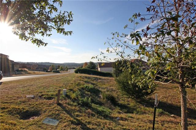 226 Golden Bear Dr, Austin, TX 78738 (#9018379) :: Ana Luxury Homes