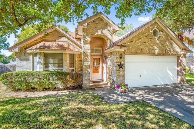 1214 Mattapan Dr, Pflugerville, TX 78660 (#9018578) :: RE/MAX IDEAL REALTY