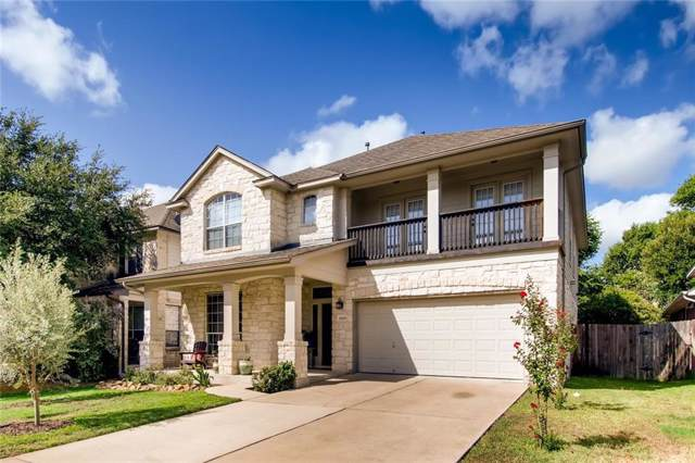 10408 Yellowstone Dr, Austin, TX 78747 (#9024004) :: The Perry Henderson Group at Berkshire Hathaway Texas Realty