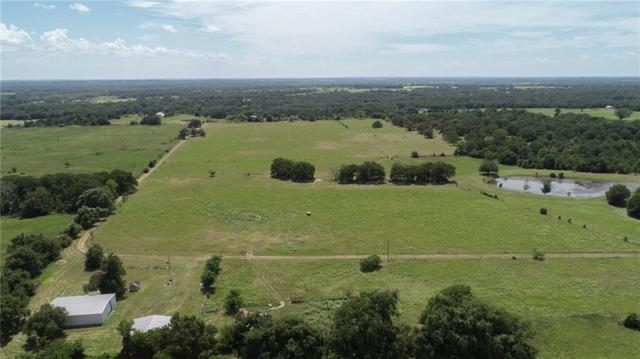 1080 Pr 8042, Lincoln, TX 78948 (#9025023) :: The Gregory Group