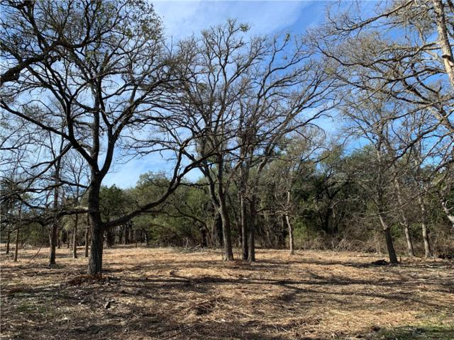 350 Cr 220, Florence, TX 76527 (#9027452) :: Zina & Co. Real Estate