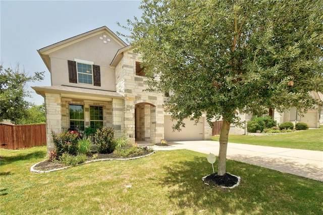 16020 Cinca Terra Dr, Bee Cave, TX 78738 (#9028324) :: Papasan Real Estate Team @ Keller Williams Realty