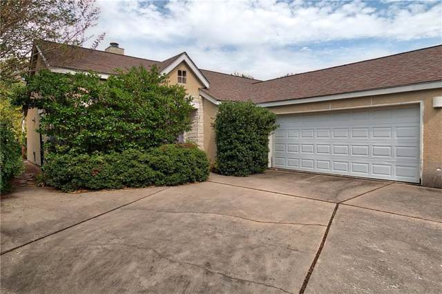 3302 Reta Cv, Round Rock, TX 78664 (#9028408) :: Zina & Co. Real Estate