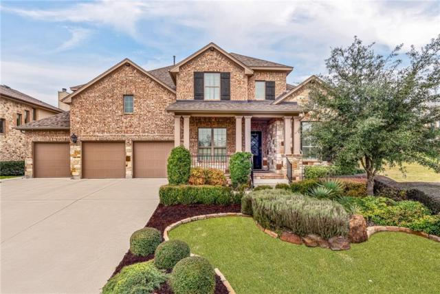 5112 Texas Bluebell Dr, Spicewood, TX 78669 (#9030178) :: The Perry Henderson Group at Berkshire Hathaway Texas Realty
