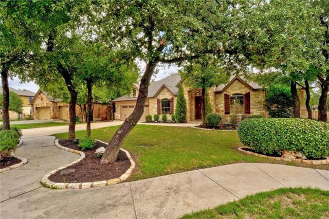 10621 Camillia Blossom Ln, Austin, TX 78748 (#9030762) :: The Perry Henderson Group at Berkshire Hathaway Texas Realty