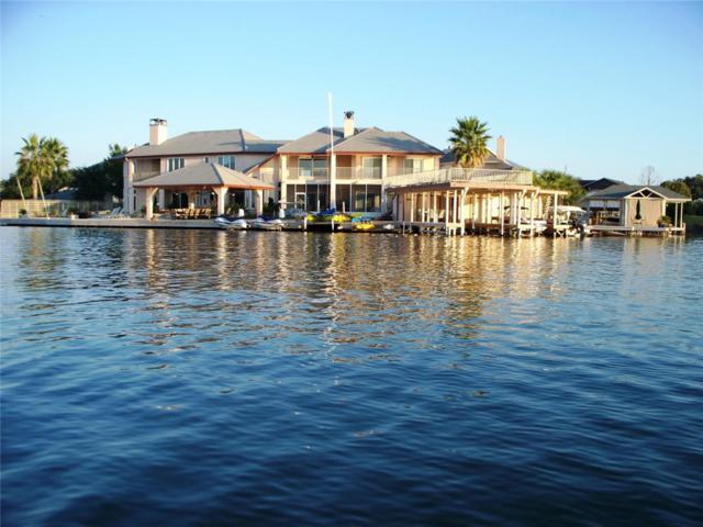 423 Oak Rock Pt, Horseshoe Bay, TX 78657 (#9031343) :: Zina & Co. Real Estate