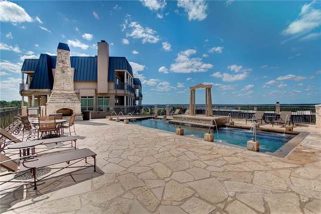 2918 Ranch Road 620 S-241, Austin, TX 78734 (#9032589) :: Ana Luxury Homes