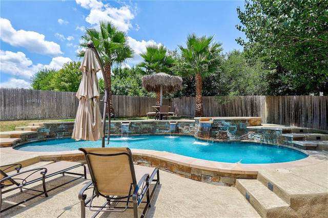2012 Val Verde, Austin, TX 78732 (#9034381) :: The Perry Henderson Group at Berkshire Hathaway Texas Realty