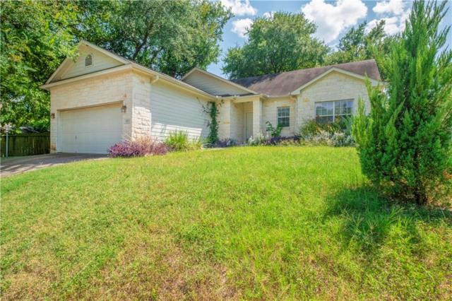 2713 Gettysburg Dr, Austin, TX 78745 (#9035765) :: The Perry Henderson Group at Berkshire Hathaway Texas Realty