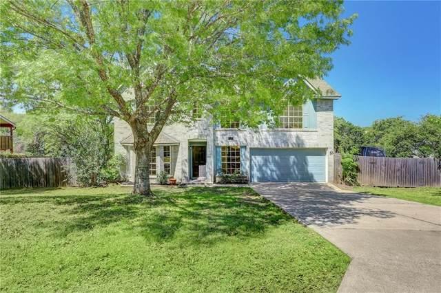 7817 Callbram Ln, Austin, TX 78736 (#9036278) :: Umlauf Properties Group