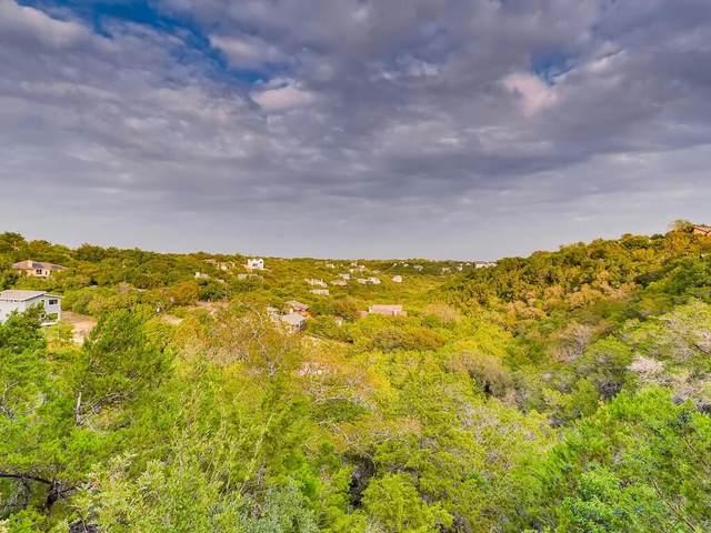 2409 Quanah Parker Trl, Austin, TX 78734 (#9036493) :: Azuri Group | All City Real Estate
